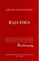 raja yoga cover frank parlato jr