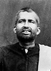 Sri Ramakrishna Praamahamsa