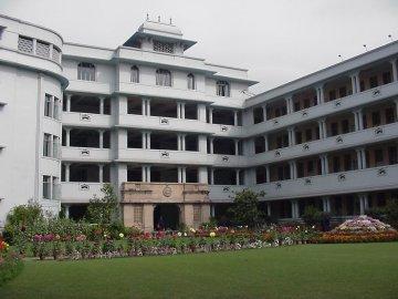 institute of culture