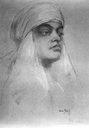 ridgely_manor-1899-bedouin